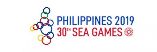 Chủ nhà  SEA Games 30 chính thức thông báo số môn thi đấu