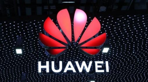 Huawei cho biết hệ điều hành sắp tới sẽ không thay thế Android