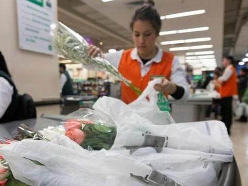 Chile cắt giảm được 2,2 tỉ túi nylon trong 1 năm