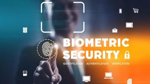 Bảo mật ID sinh trắc học có đủ tốt?