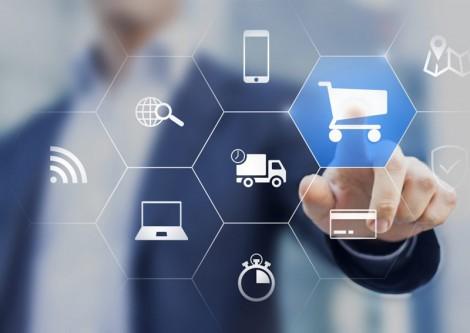 Các công cụ thúc đẩy tăng trưởng thương mại điện tử