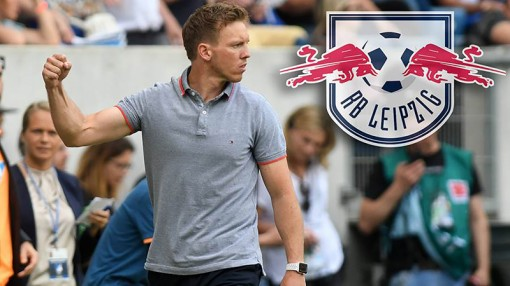 Bundesliga mùa này có gì đáng xem?