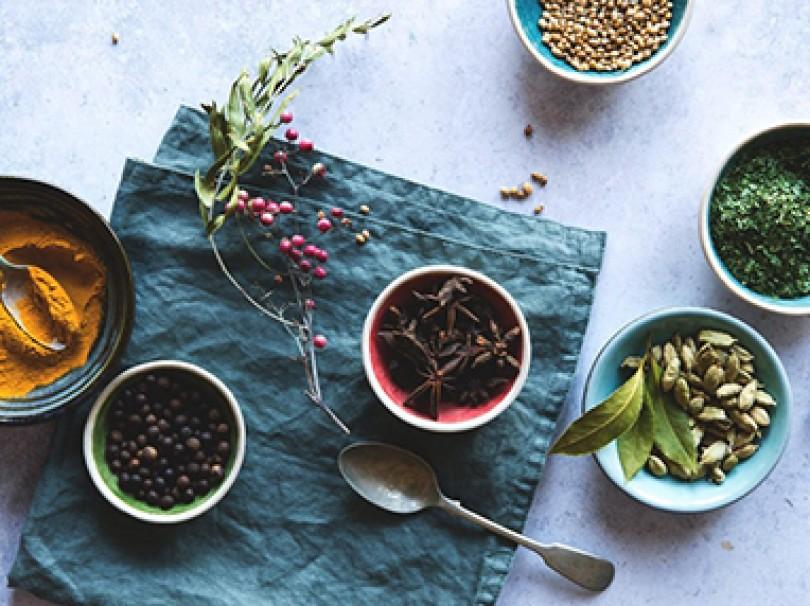 Liệu thực phẩm có thể thay thế dược phẩm?