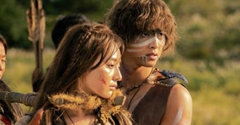 Kỳ vọng kỷ nguyên mới phim truyền hình Hàn Quốc