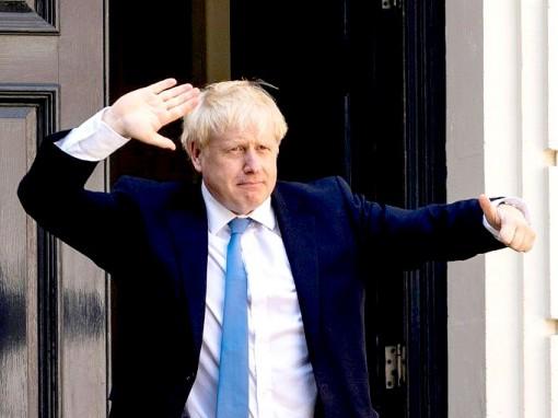 Nghị sĩ Anh muốn họp sớm để bàn Brexit