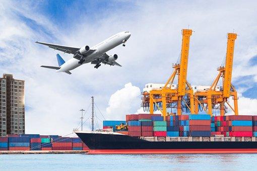 Khu vực đầu tư nước ngoài xuất siêu 21,8 tỉ USD