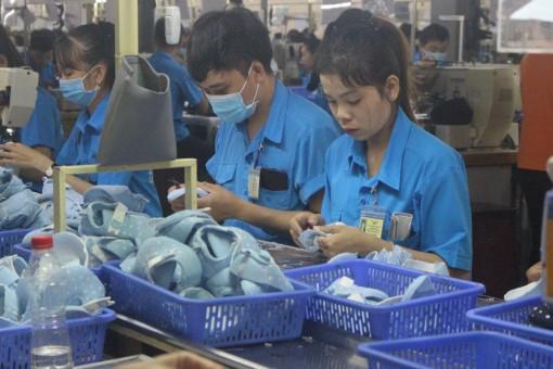 Gỡ khó vốn tín dụng cho doanh nghiệp đồng bằng sông Cửu Long