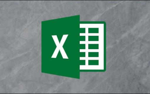 Cách tạo biểu đồ kết hợp trong Excel