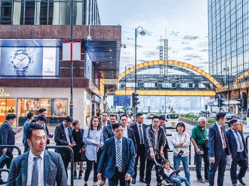 Trung Quốc dùng LinkedIn tuyển điệp viên ở nước ngoài