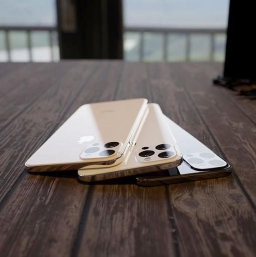 iPhone 2019 liệu có đáng được mong đợi như mọi năm