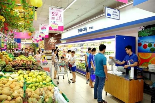 Experts upbeat about Vietnam's consumption outlook