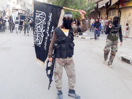 Al-Qaeda trở lại?