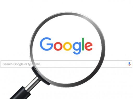 Google thay đổi thuật toán tìm kiếm ưu tiên bản gốc tin tức