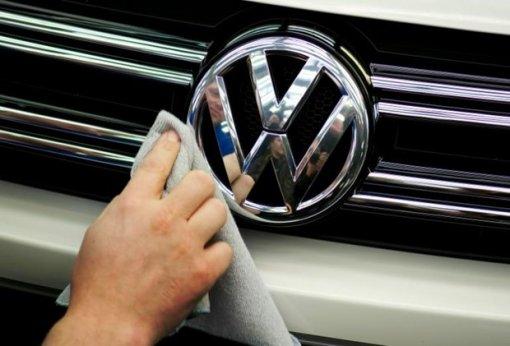 Volkswagen chi hơn 80 triệu USD dàn xếp vụ bê bối gian lận khí thải tại Úc