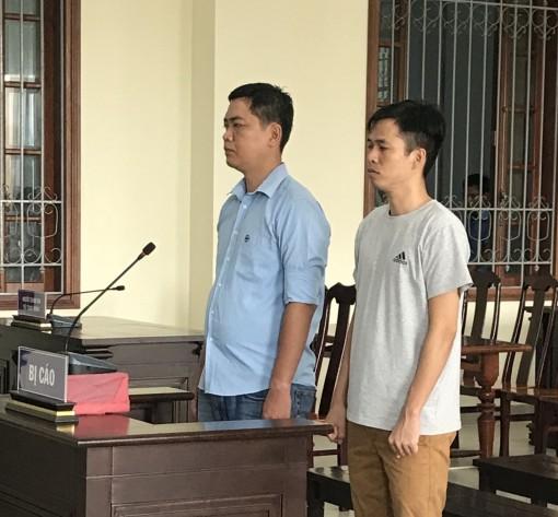 Tăng hình phạt vụ án 2 cựu công an đánh chết người