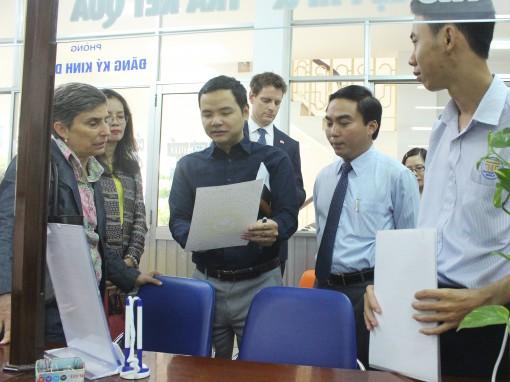 ĐBSCL thu hút thêm 151 dự án FDI mới