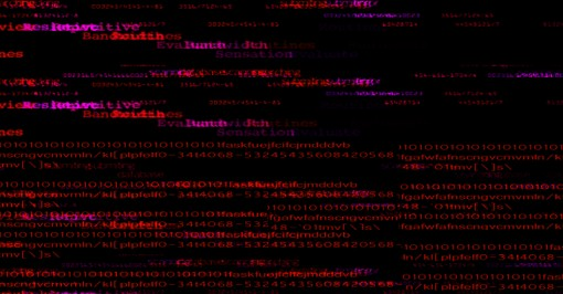 Microsoft cảnh báo một phần mềm độc hại hiếm có