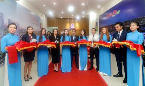 Đất Xanh Tây Nam Bộ: Khai trương Văn phòng giao dịch tại TP Hồ Chí Minh
