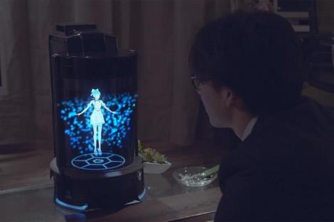AI thay đổi cuộc sống con người
