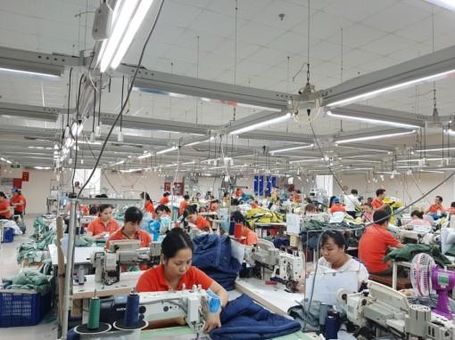 Siết chặt BHXH bắt buộc trên địa bàn TP Cần Thơ <br>Bài 2: Vì quyền lợi chính đáng người lao động