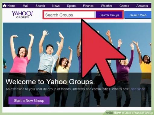 Yahoo sẽ xóa tất cả nội dung của Yahoo Groups vào ngày 14-12