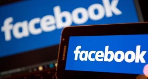 Facebook thử nghiệm công cụ mới, chống thông tin sai lệch