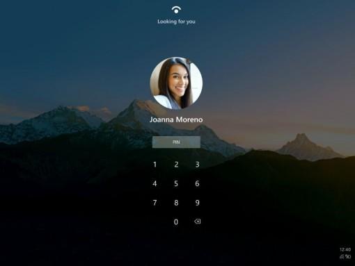 Hệ điều hành mới Windows 10X hứa hẹn nhiều tính năng hấp dẫn