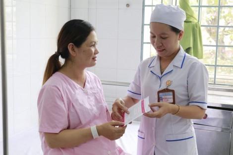 Đái tháo đường thai kỳ: Ảnh hưởng sức khỏe cả mẹ lẫn con