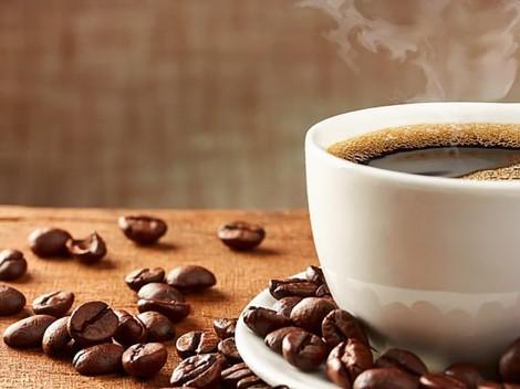 Uống cà phê giúp giảm nguy cơ ung thư gan