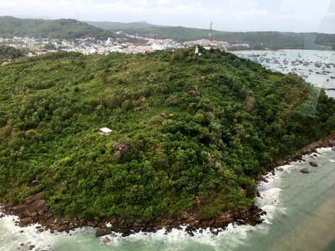 Phú Quốc thu hút 300 dự án đầu tư chủ yếu vào lĩnh vực du lịch