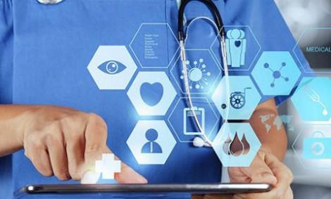 Đến 2020, tối thiểu 80% người dân được lập hồ sơ sức khỏe điện tử
