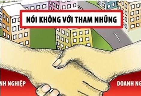 Hiểu đúng để thống nhất nhận thức và hành động về cuộc đấu tranh phòng, chống tham nhũng