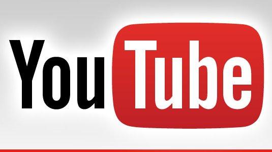 Điều khoản dịch vụ mới của YouTube gây náo động