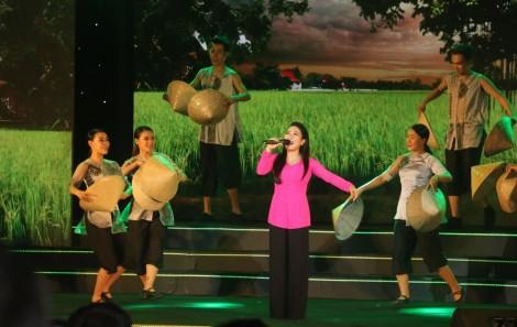 Con đường âm nhạc Việt Nam ra thế giới