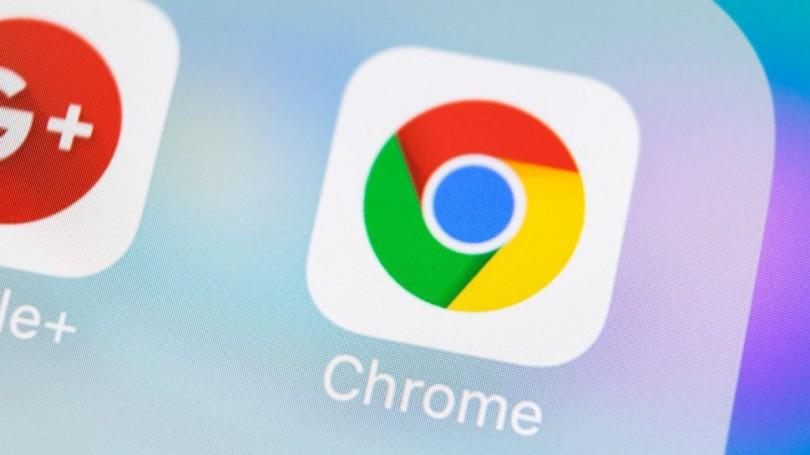 Google vô tình phá vỡ Chrome với bản cập nhật mới