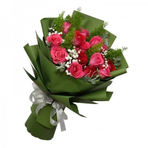 Lưu ý khi tặng hoa sinh nhật và ý nghĩa bạn nên biết