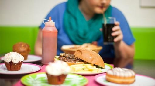 Giải pháp khắc phục chứng ăn uống vô độ