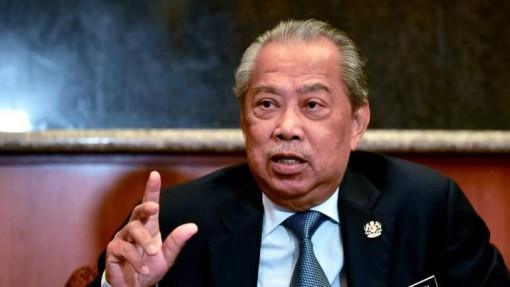 Malaysia lo ngại IS chuyển hoạt động sang Đông Nam Á