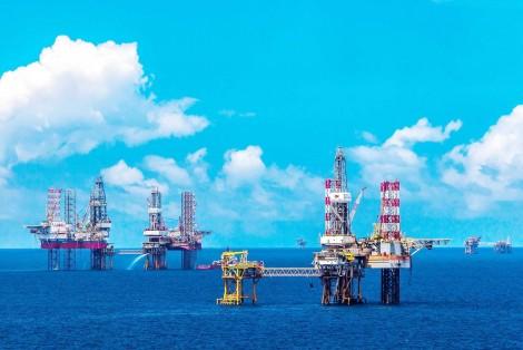 Phát triển và ứng dụng khoa học - công nghệ biển: Một trong ba khâu đột phá chiến lược để Việt Nam trở thành quốc gia mạnh về biển