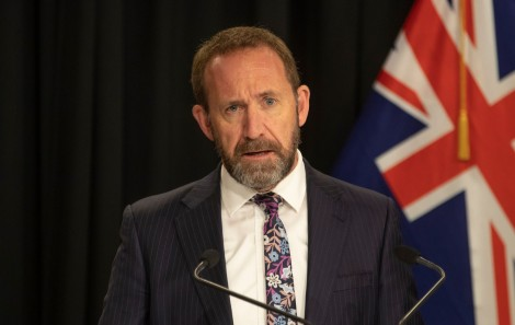 New Zealand cấm các khoản tài trợ chính trị lớn từ nước ngoài