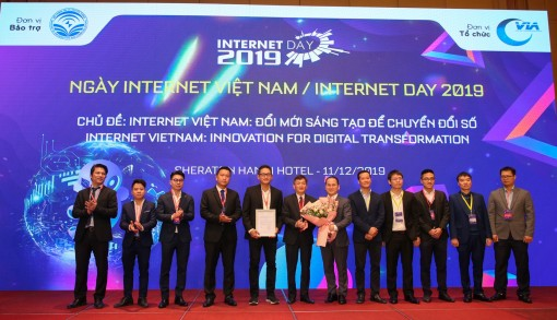 Thành lập câu lạc bộ Điện toán đám mây và Trung tâm dữ liệu Việt Nam