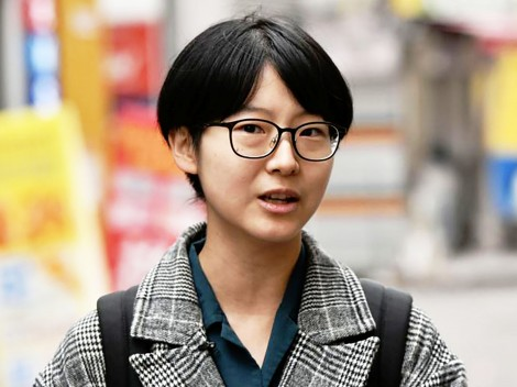 Trào lưu phụ nữ không kết hôn ở Hàn Quốc