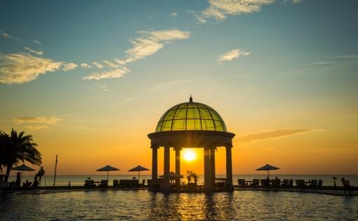 Đảo Ngọc Phú Quốc – Thiên Đường có thực cho những kẻ say đắm hoàng hôn
