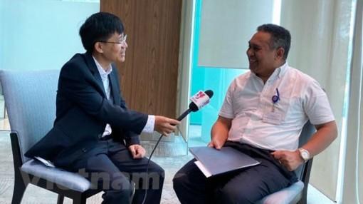 Vietnam helps increase ASEAN's prestige in int'l arena: Indonesian scholar