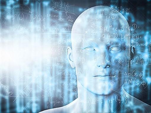 Học sâu - Công nghệ đầy tiềm năng