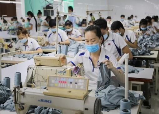 Private firms to be highlight of economy in long term: forum