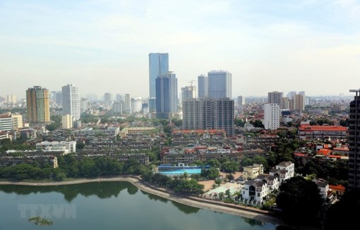Vietnam most promising Asian investment destination in 2020: Japanese survey