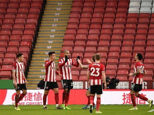 Cúp FA đang mất giá?
