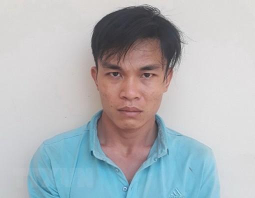 Một nữ sinh Đại học Trà Vinh bị bắt cóc, tống tiền 5 tỷ đồng