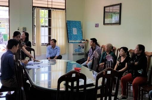 """Phạt người phụ nữ từ Hà Nội vào Cà Mau khám bệnh """"chui"""" 70 triệu đồng"""